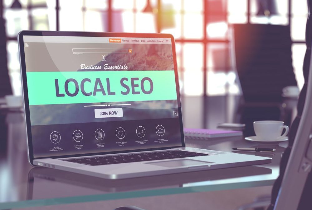 Local Link Building: 25 Strategies Businesses Can Use to Rank Better Locally