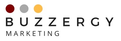 BUZZERGY MARKETING