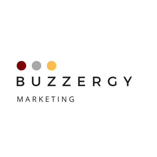About BUZZergy Marketing